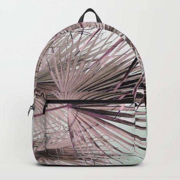 Falling for You Backpack