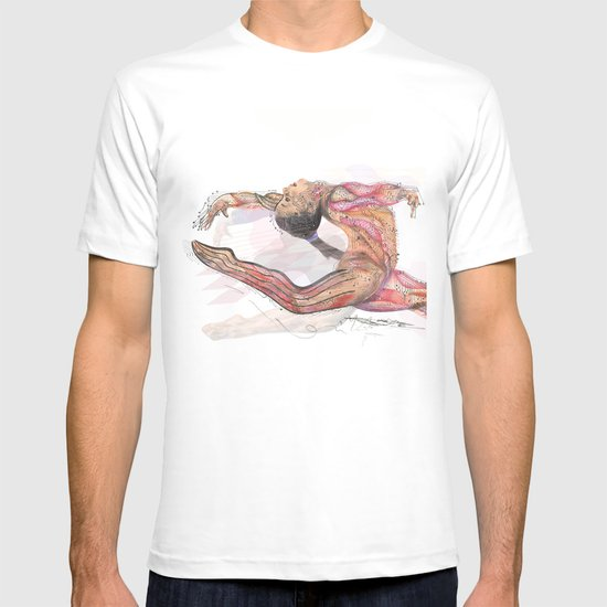 The Olympic Games, London 2012 T-shirt