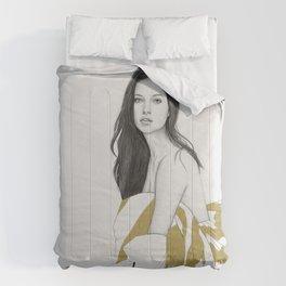 ADRIANA Comforters