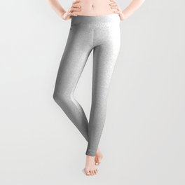The Mist Leggings