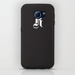 justR iPhone Case
