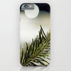 green. iPhone 6s Slim Case
