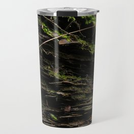 Mossy Growth Travel Mug