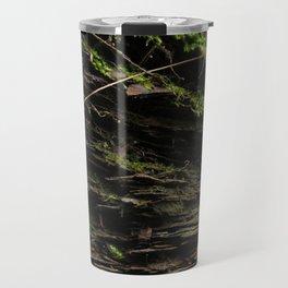 Mossy Growth Travel Mug
