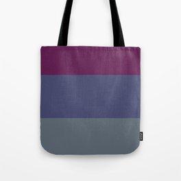 Hue Tote Bag