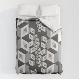 Socialization Comforters