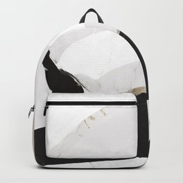 UNTITLED#98 Backpack