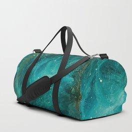 Mermaidessence Duffle Bag