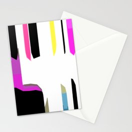 Manolito Stationery Cards