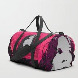 URBAN F O X Duffle Bag