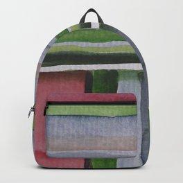 Bayadère, bayadere Backpack