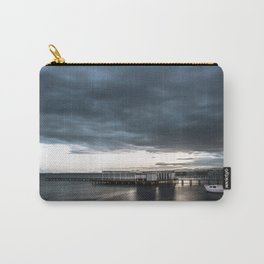 La Ribera - Murcia (SPAIN) Carry-All Pouch