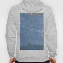 Seaside Hoody