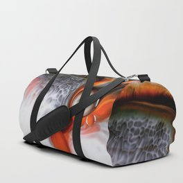 Chasing Fame Duffle Bag