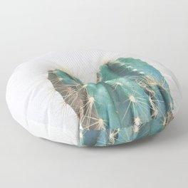 Cactus II Floor Pillow