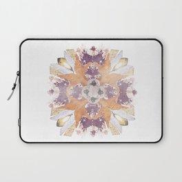Kaleidoscope I Laptop Sleeve