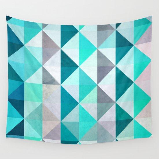 blyss Wall Tapestry