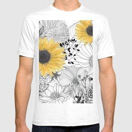 Incidental T-shirt