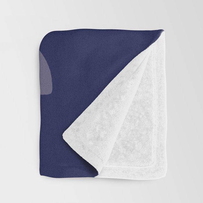 Myth Understood Throw Blanket