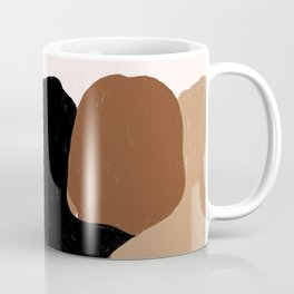 Together We Stand  Coffee Mug