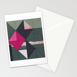 Mige Stationery Cards