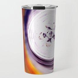 Macro_Exp Travel Mug