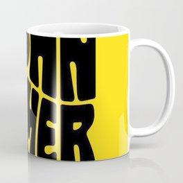 john mayer album 2020 atin6 Coffee Mug