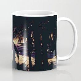 Ocean City Coffee Mug