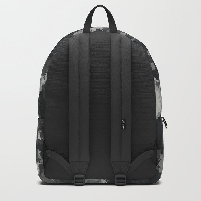 cat-155 Backpack