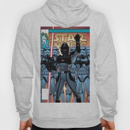 Rise of the Empire Hoody