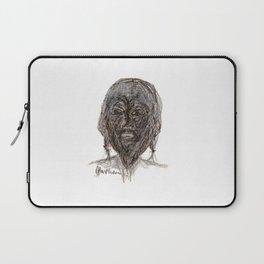 The Bedouin Laptop Sleeve