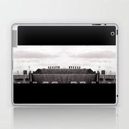 Architectural Horizon Laptop & iPad Skin