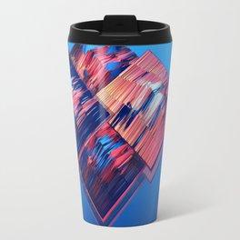 Transitions XXXV - Parallels Travel Mug