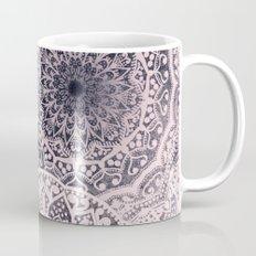 BOHOCHIC GIRL MANDALAS Coffee Mug