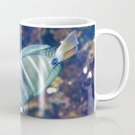 Stunner Fish Coffee Mug