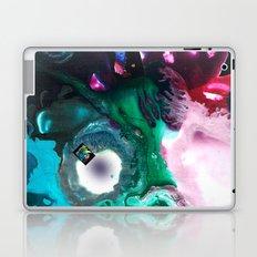Khebs Laptop & iPad Skin