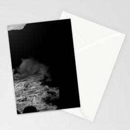 sea05 Stationery Cards