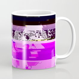 Error Coffee Mug