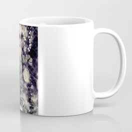 Twinkle & Charms Coffee Mug