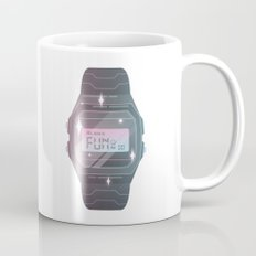 It's Fun PM Mug