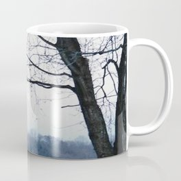 Goodnight Moon Coffee Mug