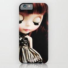 Sleeping Slim Case iPhone 6s