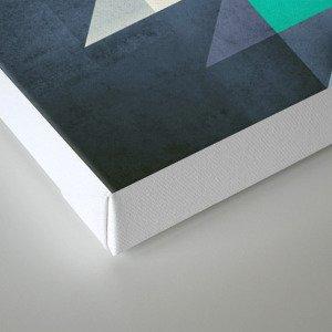 SLYTE Canvas Print
