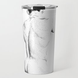 Andrew Travel Mug
