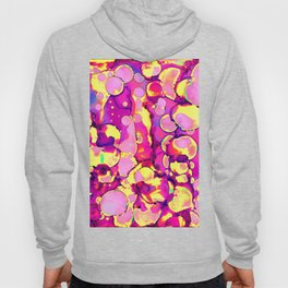 Space Candy Hoody