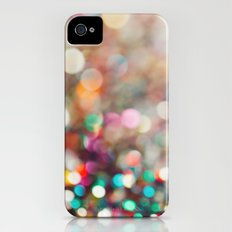 Partay  Slim Case iPhone (4, 4s)