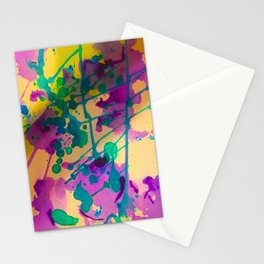 Ink Goddess Stationery Cards