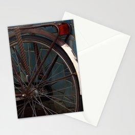 Lockjaw Stationery Cards