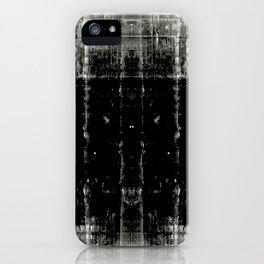 GRAPHIQUE *5 iPhone Case