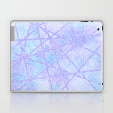 Periwinkle Laptop & iPad Skin